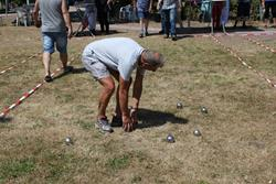 Click to view album: Jeu de Boules 2015